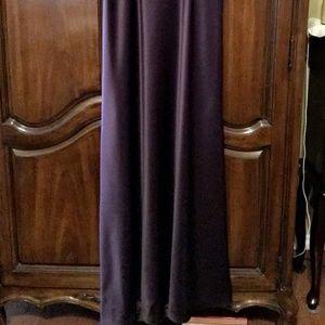 Alex Evenings Dresses - Mother of the Bride Dress